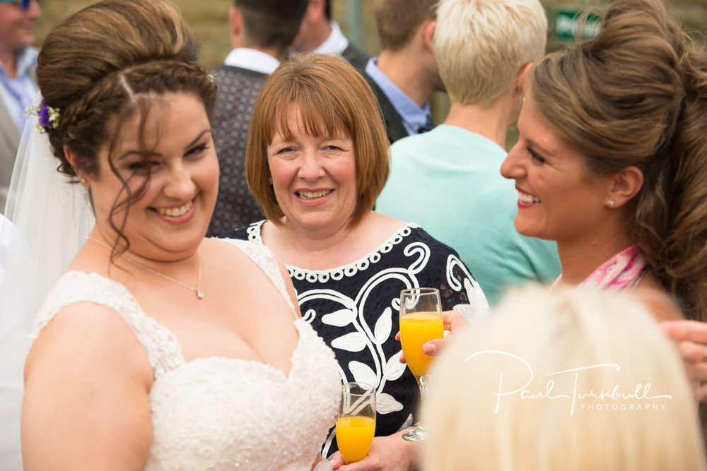wedding-photographer-hilltop-farm-ilton-yorkshire-024.jpg