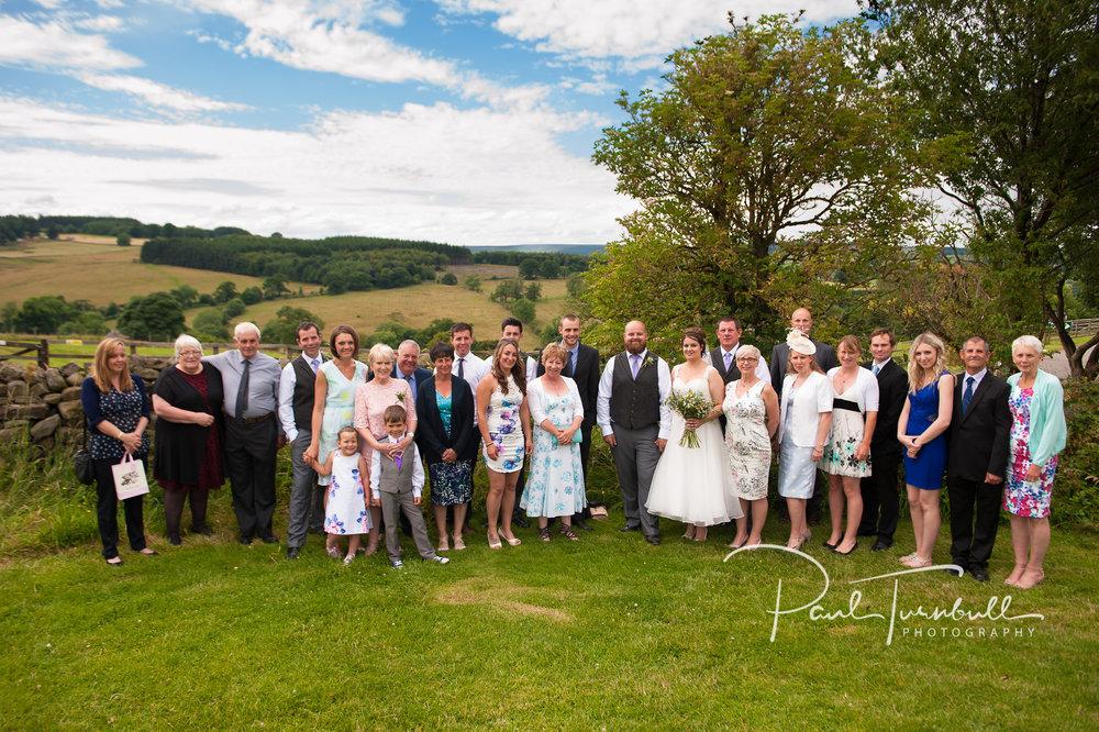 wedding-photographer-hilltop-farm-ilton-yorkshire-029.jpg