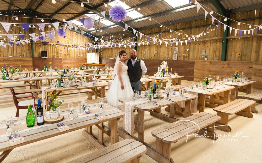 wedding-photographer-hilltop-farm-ilton-yorkshire-031.jpg