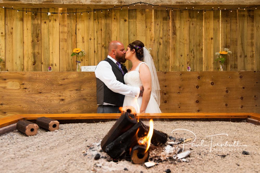 wedding-photographer-hilltop-farm-ilton-yorkshire-034.jpg