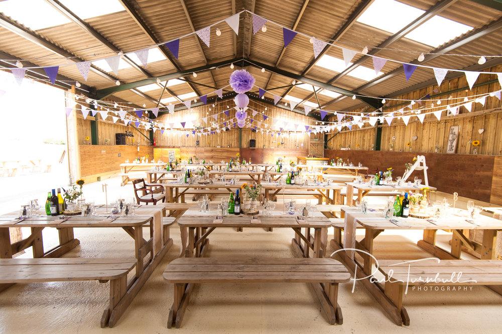 wedding-photographer-hilltop-farm-ilton-yorkshire-033.jpg