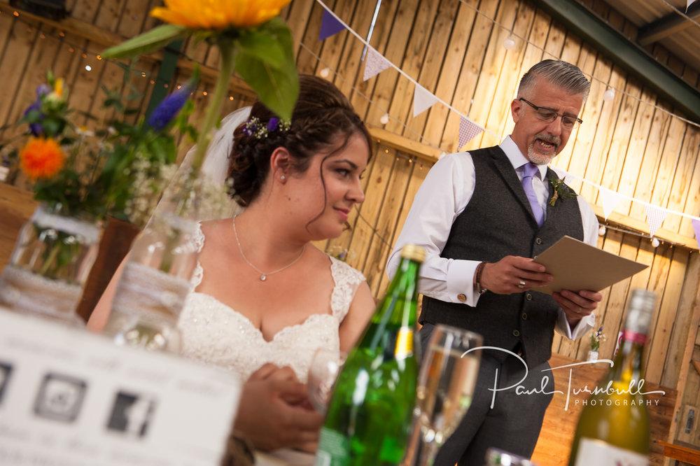 wedding-photographer-hilltop-farm-ilton-yorkshire-038.jpg