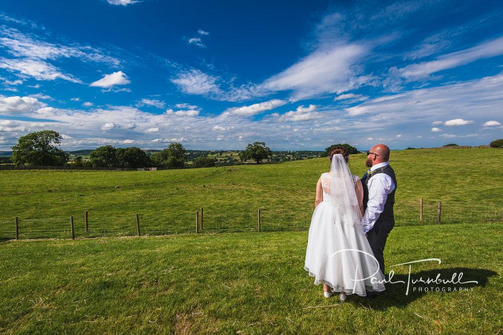 wedding-photographer-hilltop-farm-ilton-yorkshire-037.jpg