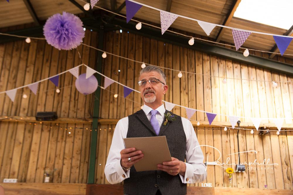 wedding-photographer-hilltop-farm-ilton-yorkshire-040.jpg