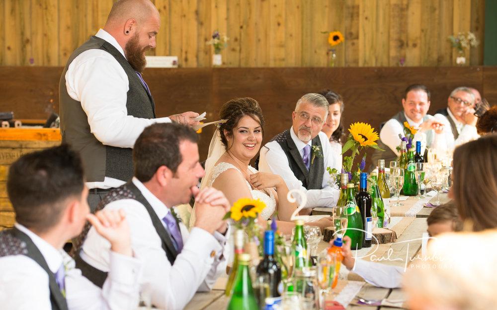 wedding-photographer-hilltop-farm-ilton-yorkshire-043.jpg