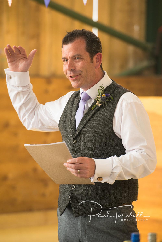 wedding-photographer-hilltop-farm-ilton-yorkshire-045.jpg