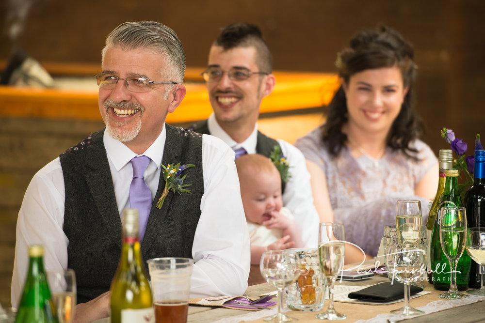 wedding-photographer-hilltop-farm-ilton-yorkshire-046.jpg