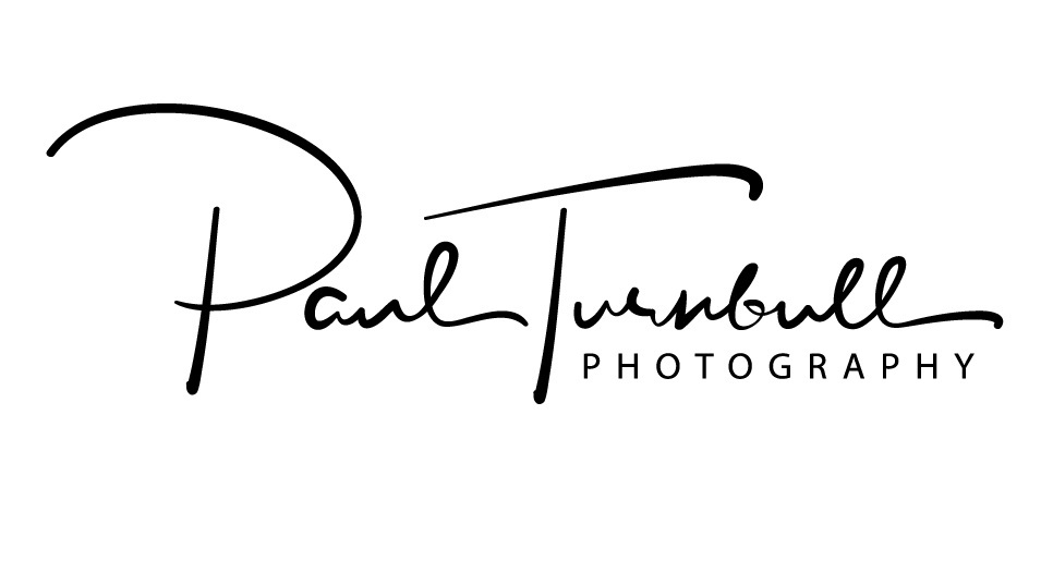 Paul Turnbull Photography