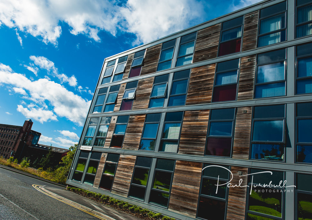 Commercial Photography - Click for Commercial & Property Photography Pages