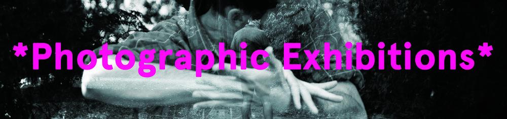 Photographic Exibitions.jpg