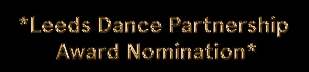 LDP Award.jpg