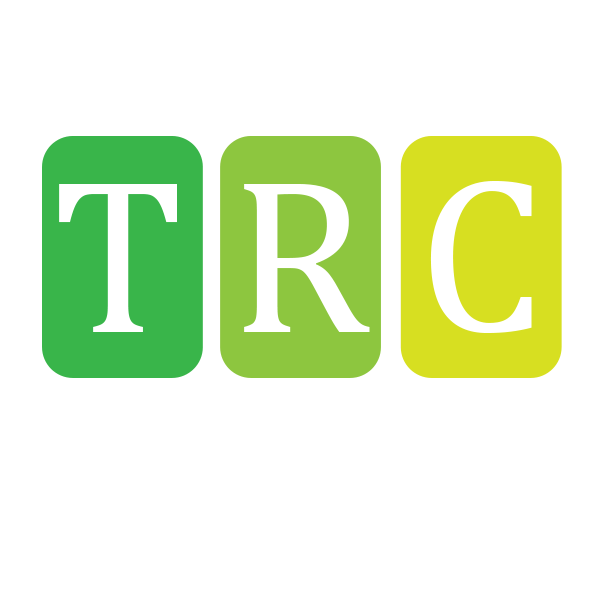The Rock Church Orono