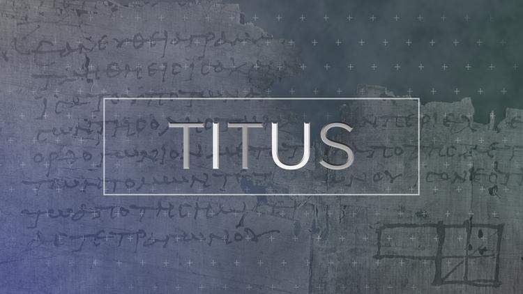 Titus++main+.png