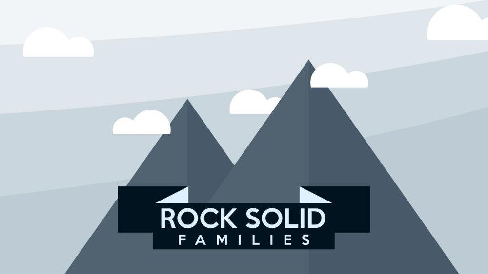 rocksolidfamilies1-1024x576.jpg