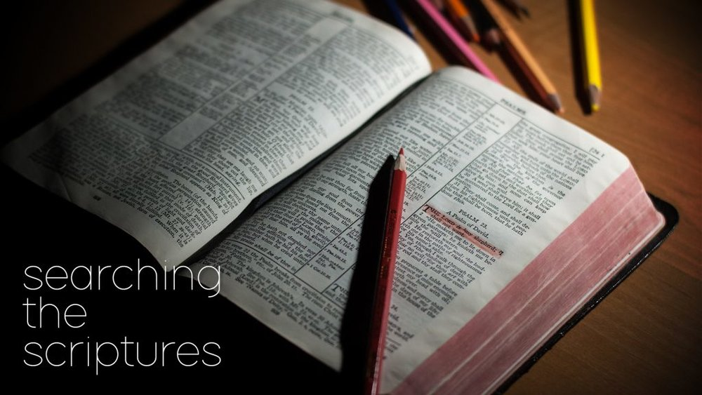 SearchingTheSCriptures2-1024x576.jpg