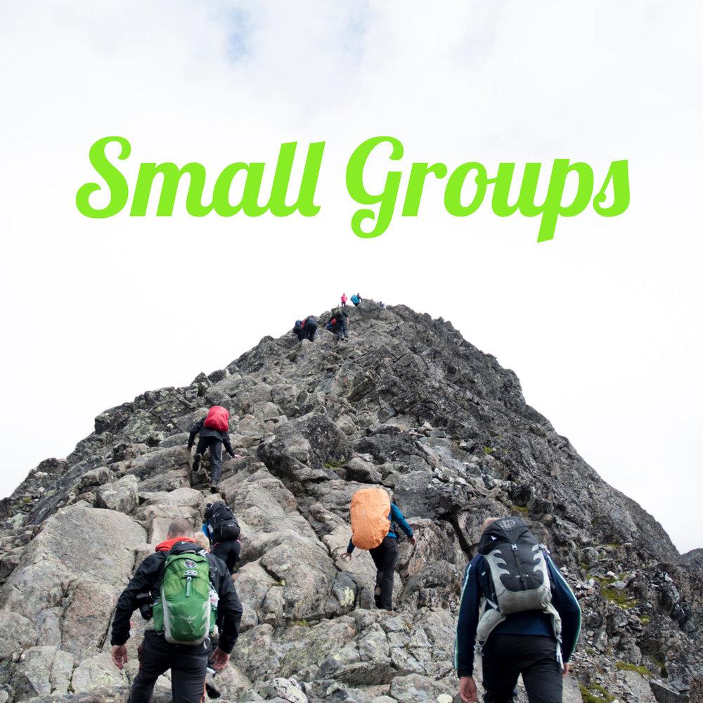 smallgroups0218hero.jpg