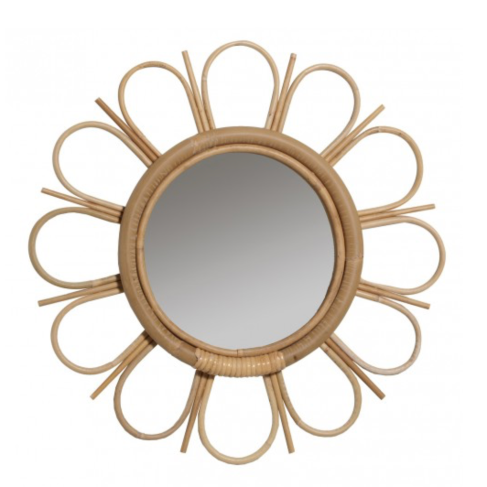 Miroir Marguerite, 55€