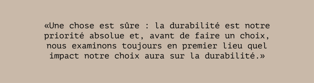 citation-dille-kamille.png