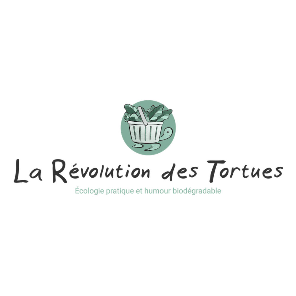 la-revolution-des-tortues.jpg