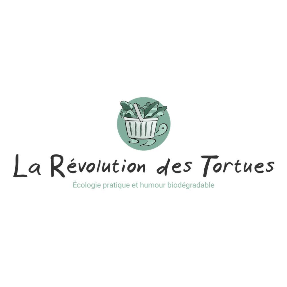 la-revolution-des-tortues.jpg