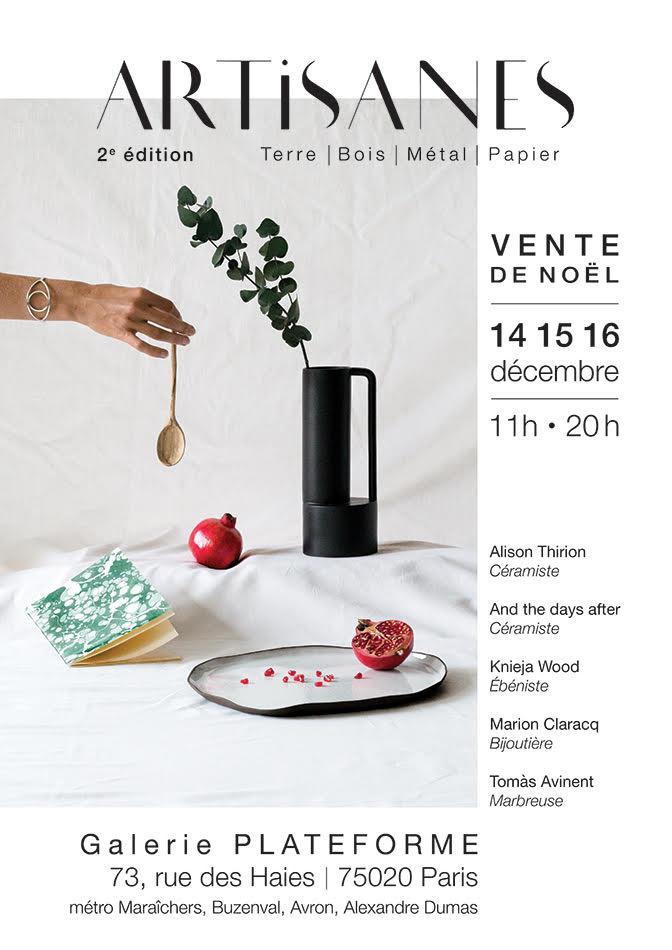 artisanes-event