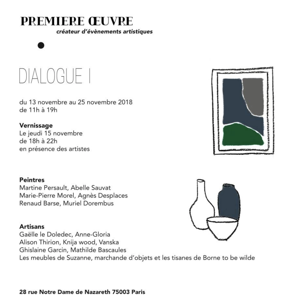 premiere-oeuvre-dialogue-1