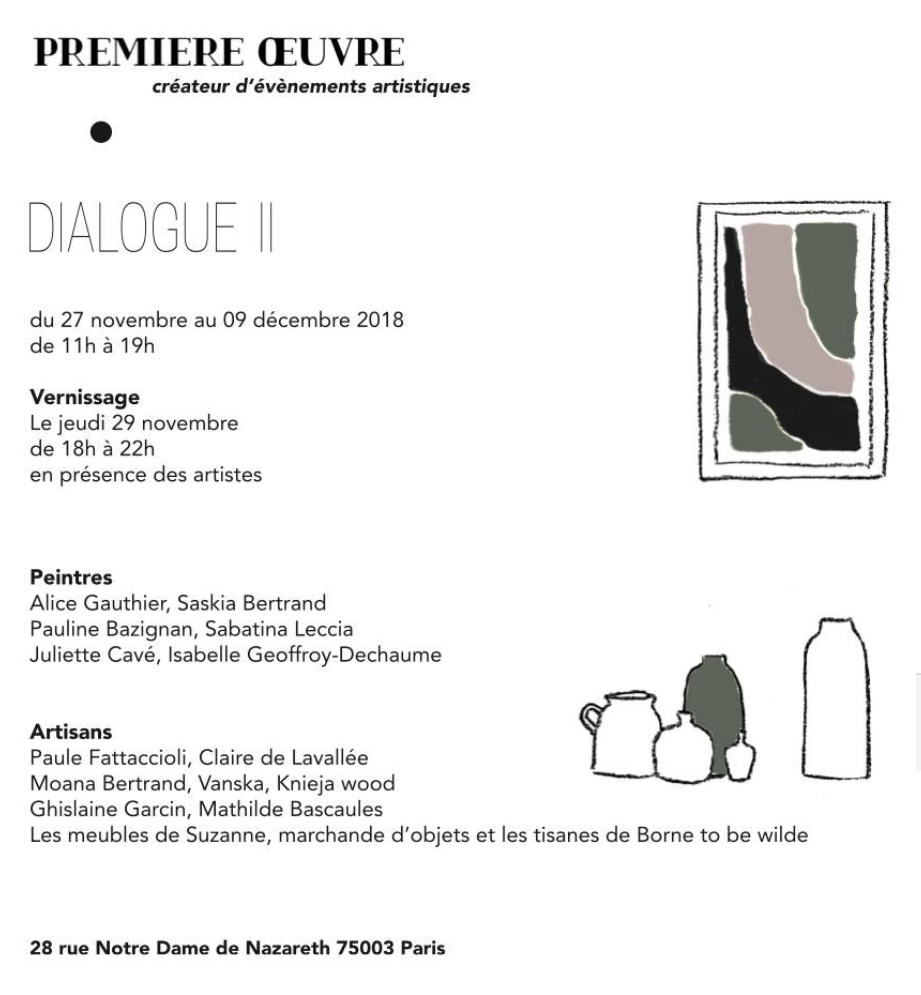 premiere-oeuvre-dialogue-2