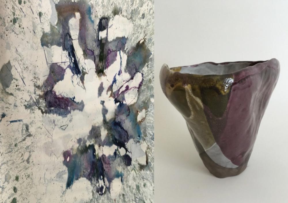 claire-de-lavalee-artisanat-ceramique