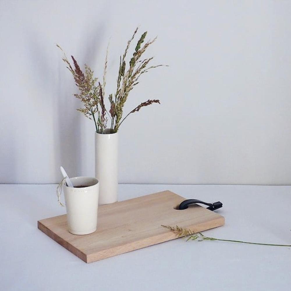 minimalisme-deco-slow-life