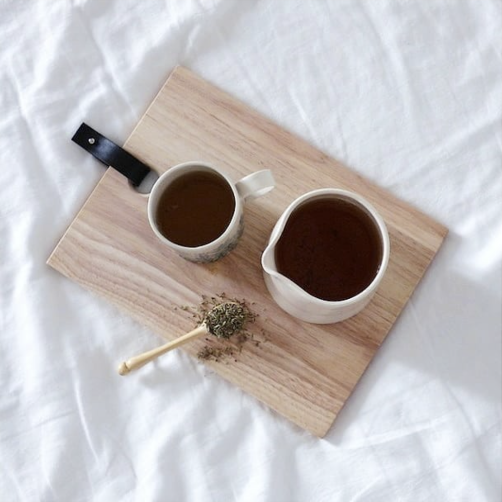 cafe-rituel-slow-life