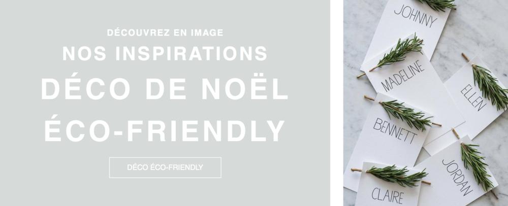deco-noel-eco-friendly