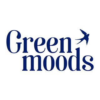 Greenmoods