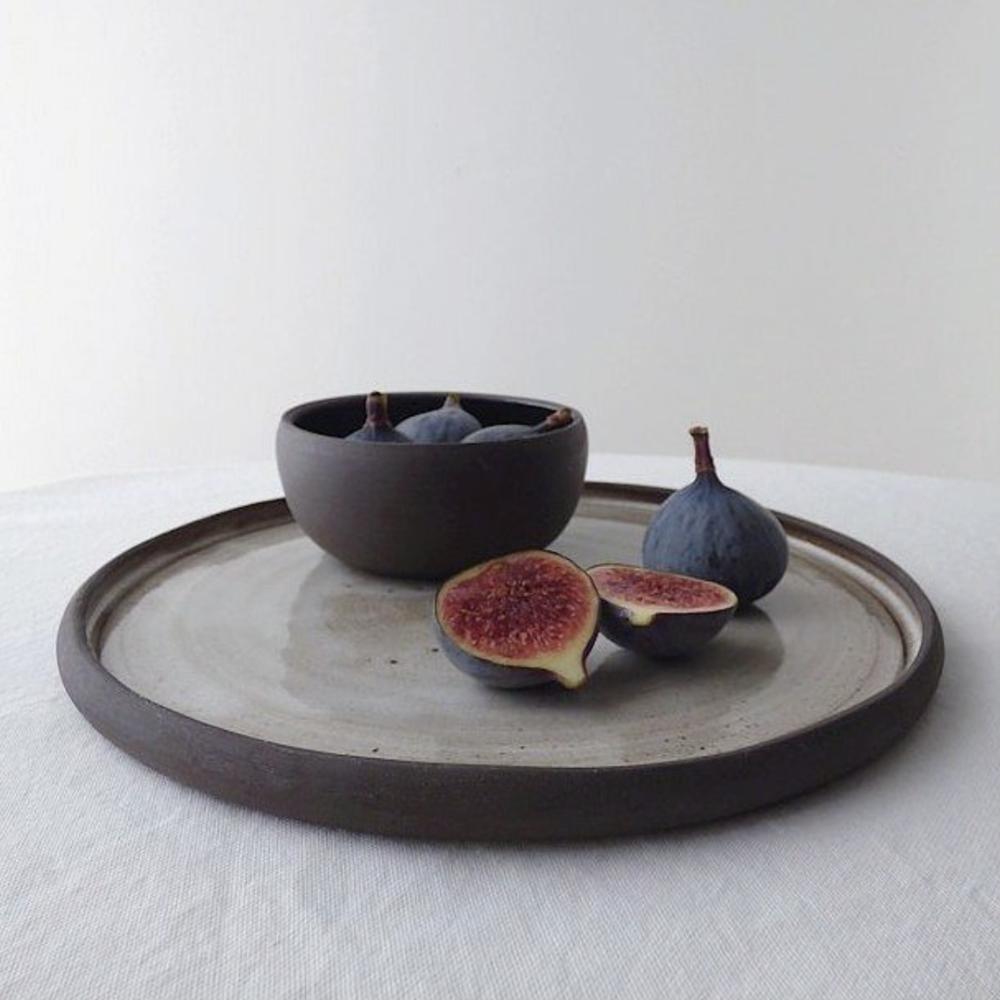 ceramique-minimalisme