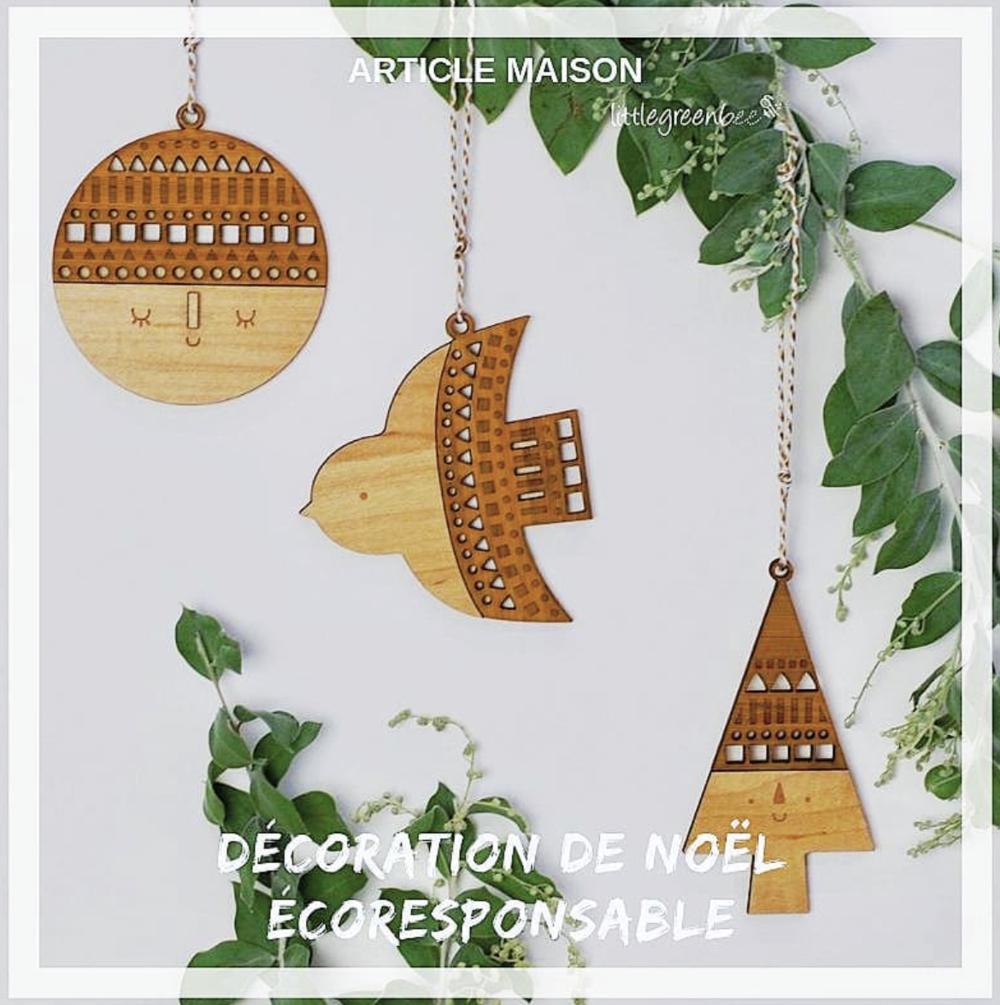 deco-noel-eco-responsable