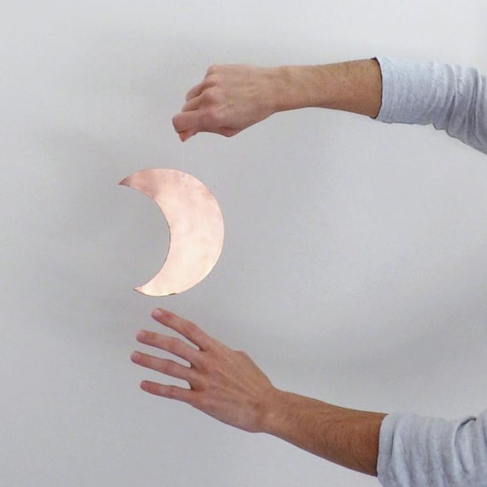 deco-lune