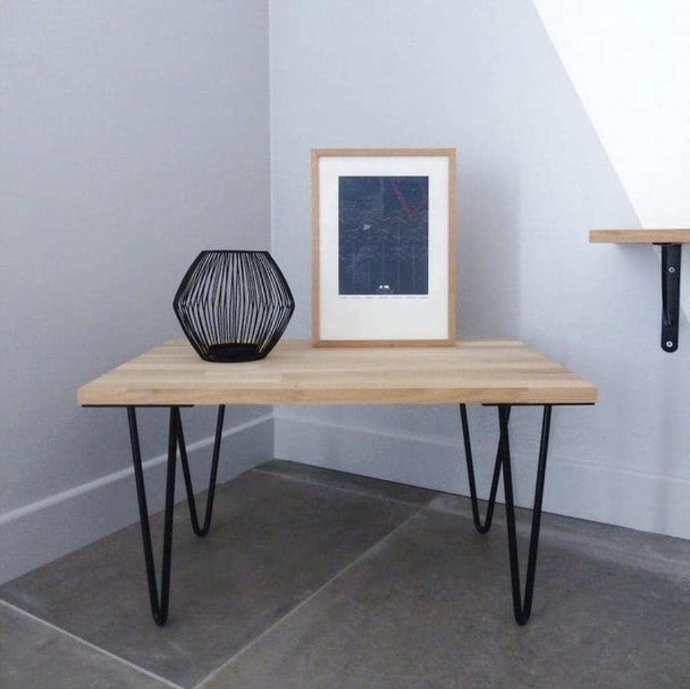 decoration-minimaliste-scandinave