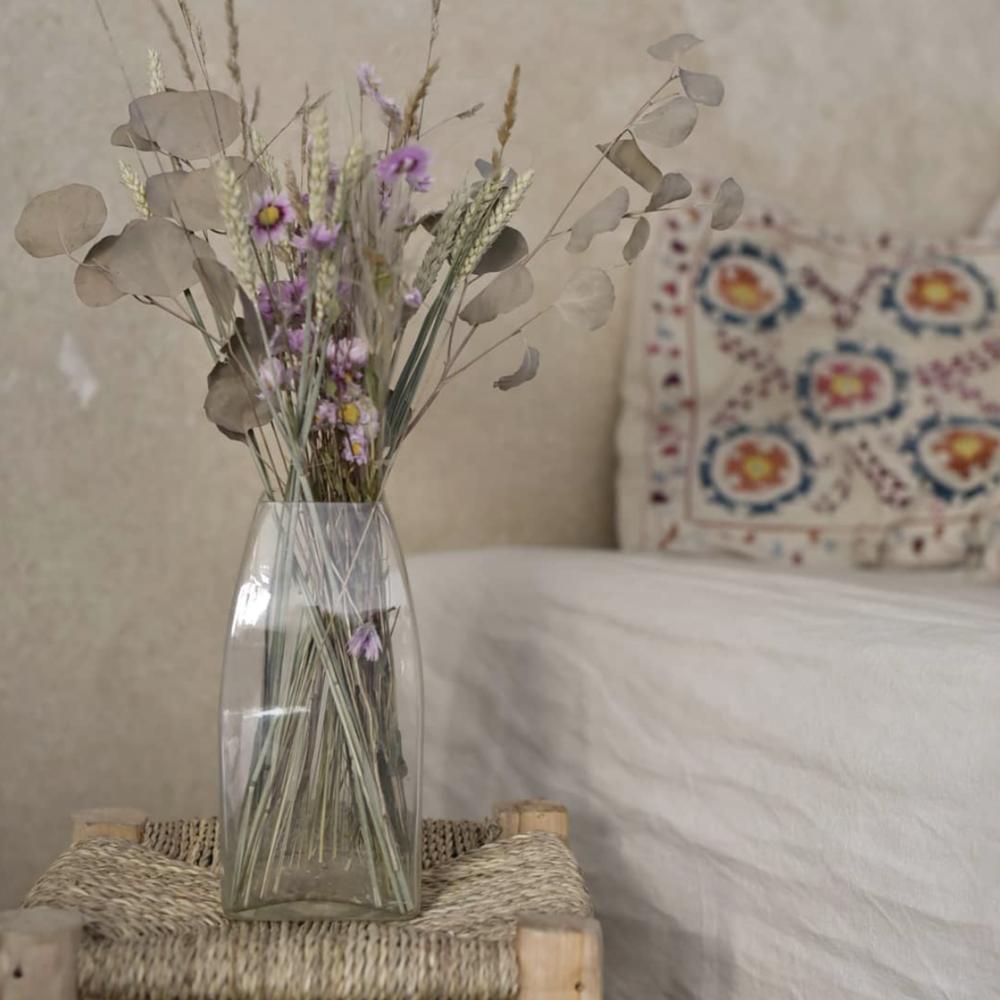 fleurs-sechees