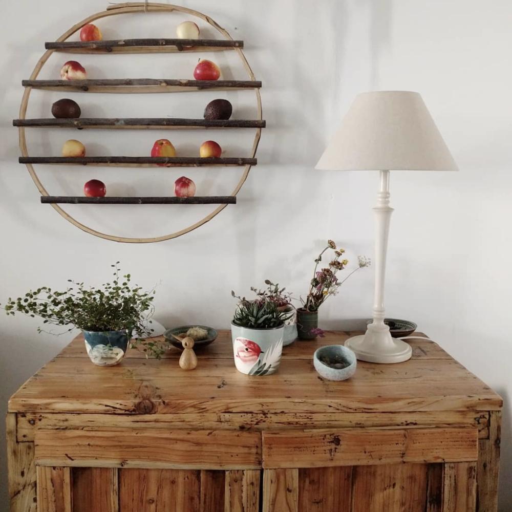 decoration-naturelle