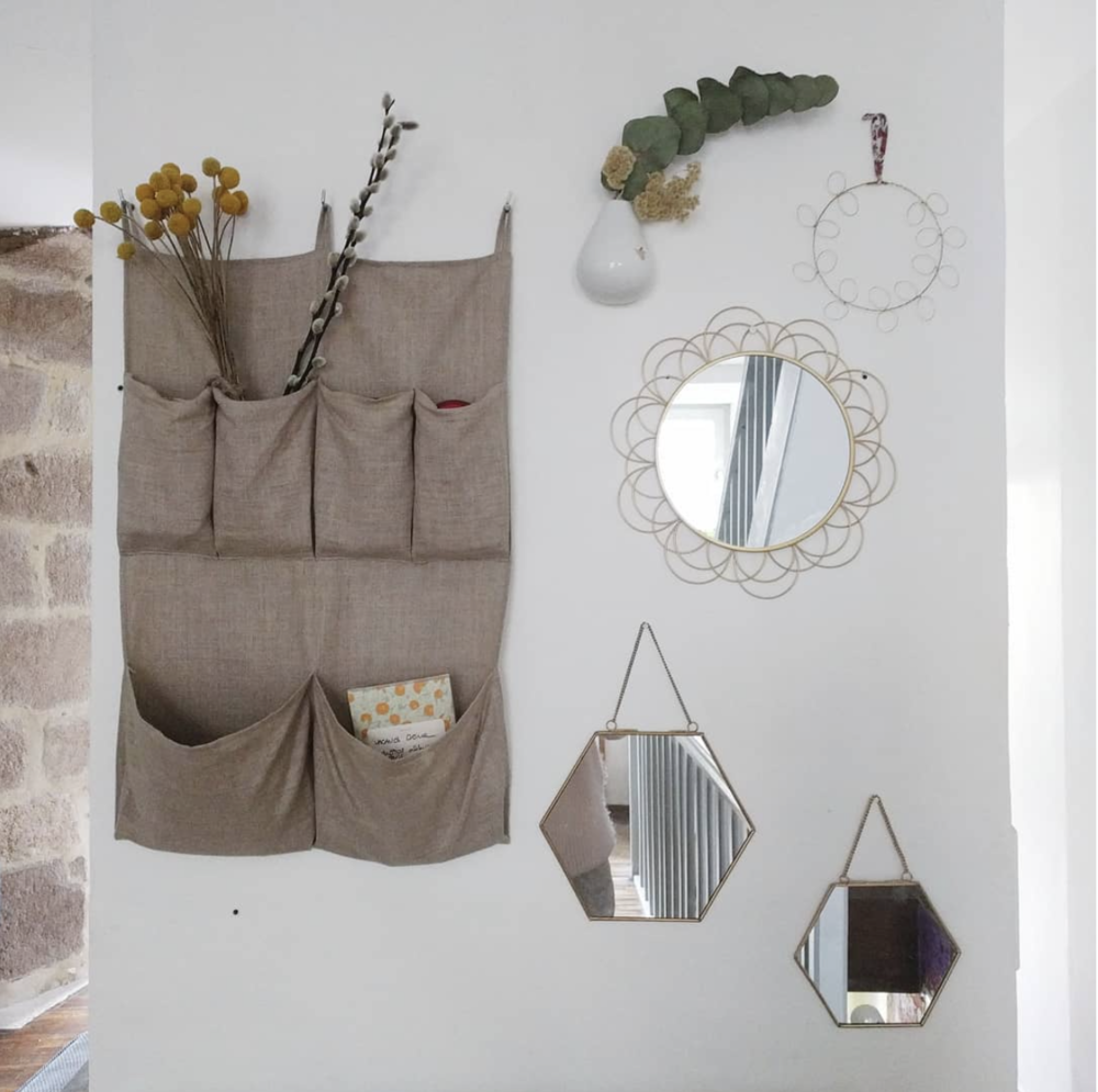 deco-murale-minimaliste-kinfolk