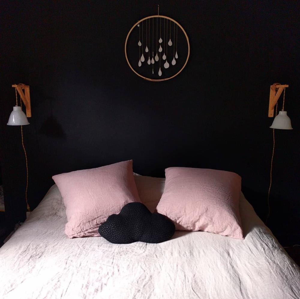 chambre-rose-noir