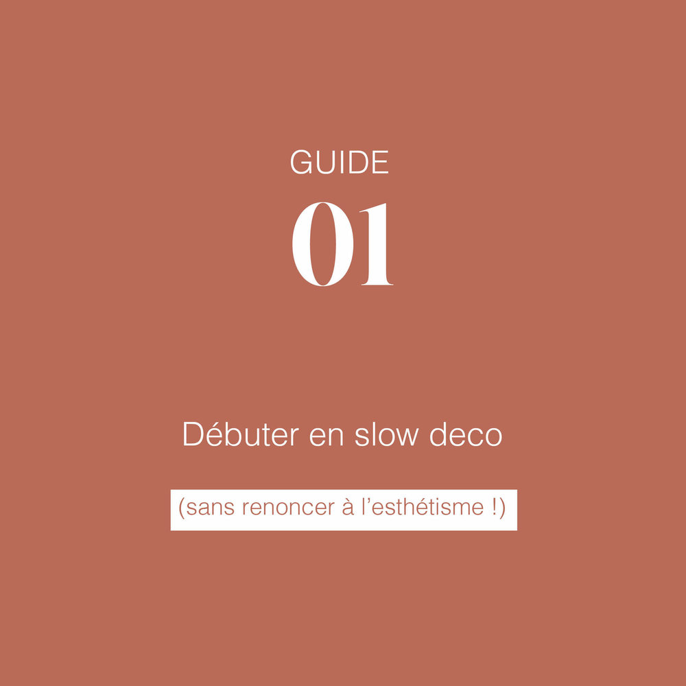 guide-slow-deco