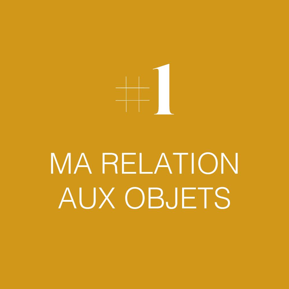 1-RELATION-OBJETS.png