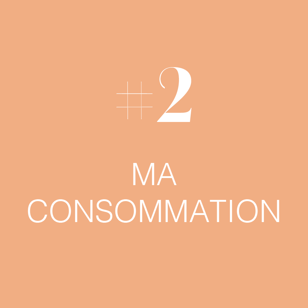 1-CONSOMMATION.png
