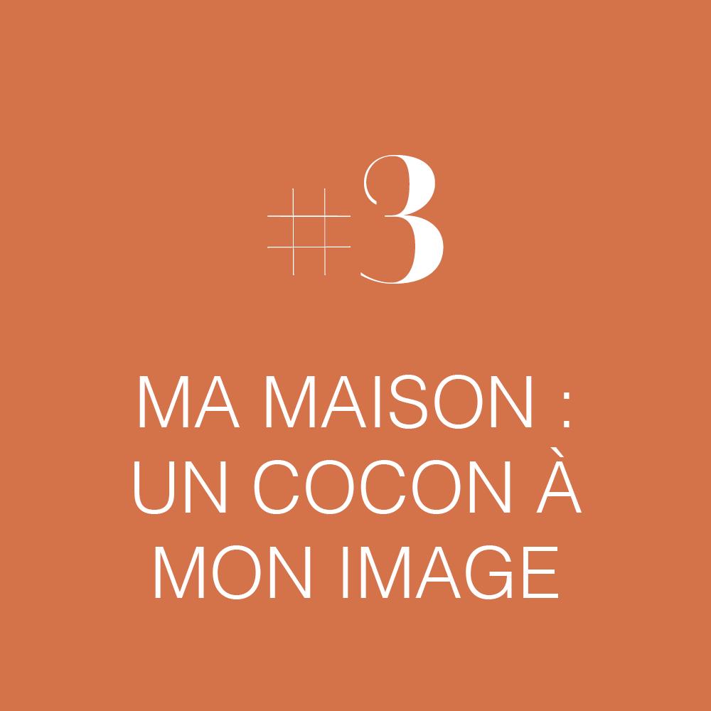 3-MAISON-COCON.png