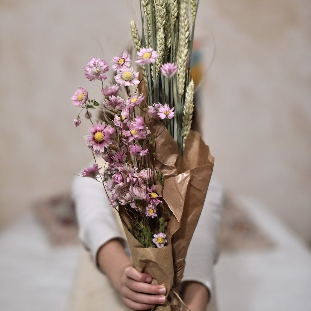 bouquetmains_emmanuellemayer.JPG