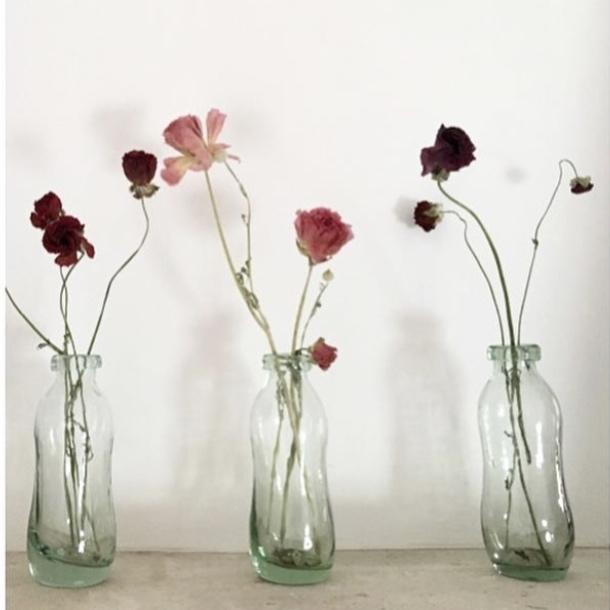 jeanne-paris-fleurs-sechees-made-in-france
