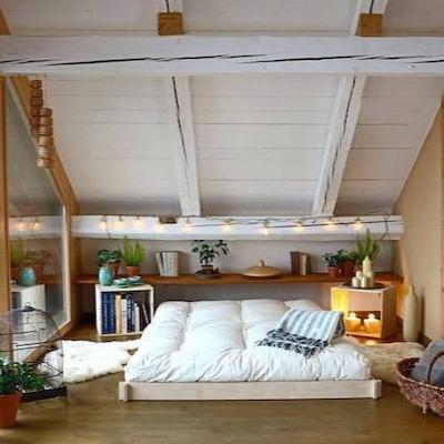 ou-acheter-meubles-ecologiques.jpg