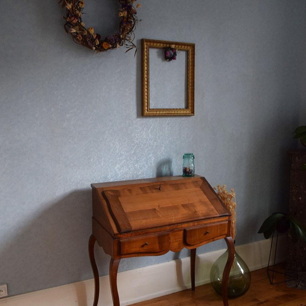 meuble-sain-ameublement-mobilier