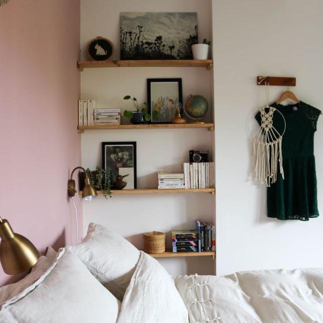 avant-apres-la-renovation-de-notre-chambre-33.jpg