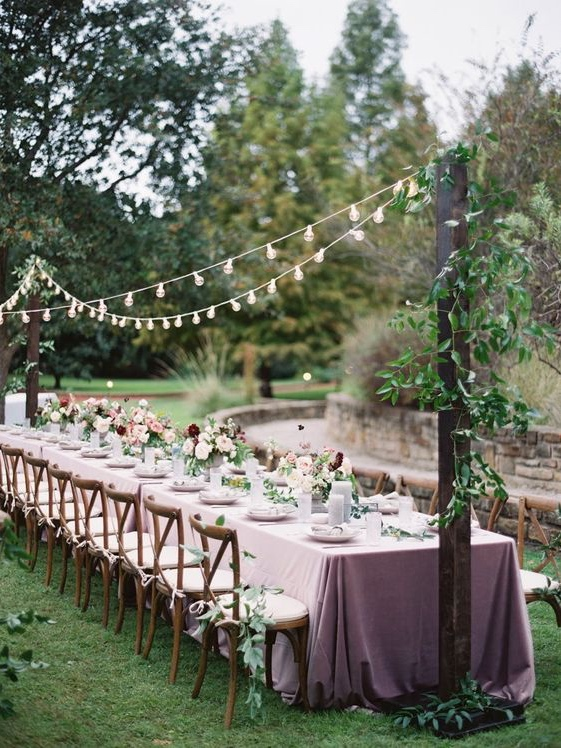 mariage-ecologique-green-slow